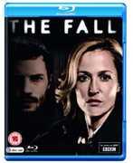 Fall: BBC TV Series One