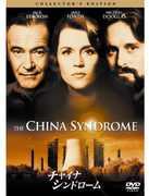China Syndrome [Import] , James Hampton