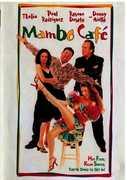 Mambo Cafe (Aka Nydia's Chuletas) , Thalia