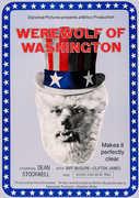 The Werewolf of Washington , Nancy Andrews