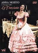 La Traviata , Anna Moffo