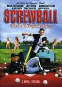 Screwball: The Ted Whitfield Story , Bobby Ray Shafer