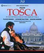 Puccini: Tosca [Import] , Ruggero Raimondi