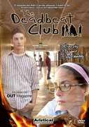 The Deadbeat Club , Todd Jenkins