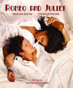 Romeo and Juliet , Orlando Bloom