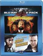 Angel Heart /  Johnny Handsome , Loys Bergeron