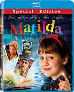 Matilda (1996) , Danny DeVito