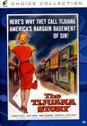 The Tijuana Story , Rodopho (Rudy) Acosta