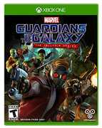 Marvel's Guardians of the Galaxy: The Telltale Series for Xbox One