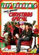 Jeff Dunham's Very Special Christmas Special , Jeff Dunham