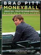 Moneyball , Robin Wright