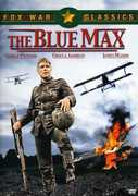 The Blue Max , George Peppard