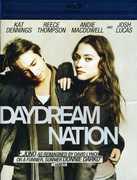 Daydream Nation , Reece Daniel Thompson