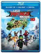 Lego Ninjago Movie , Jackie Chan