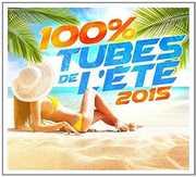 100 Percent Summer Hits [Import] , Various Artists