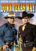 Down Texas Way , Dave O'Brien