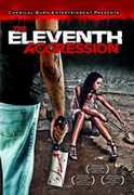 Eleventh Aggression , Lanny Rethaber