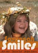 Savannah Smiles (1982) , Chris Robinson