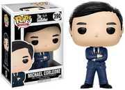 FUNKO POP! MOVIES: The Godfather - Michael Corleone