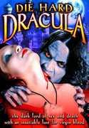 Die Hard Dracula , Talia Butone