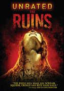 The Ruins , Joe Anderson