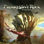 Progressive Rock Translation /  Various [Import] , Various Artists
