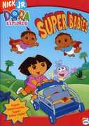 Super Babies , Alexandria Suarez