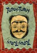 Topsy-Turvy (Criterion Collection) , Alan Corduner