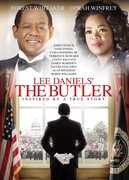Lee Daniels' The Butler , Cuba Gooding Jr.