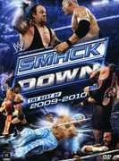 Smackdown: The Best of 2010 , Randy Orton