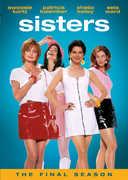 Sisters: Season Six (The Final Season) , Swoosie Kurtz