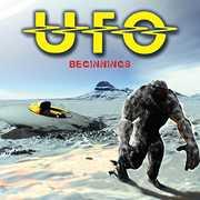 Beginnings , UFO