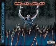 Neon God 2: Demise , W.A.S.P.