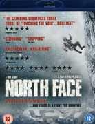 North Face [Import] , Erwin Steinhauer