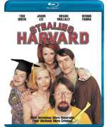 Stealing Harvard , Chris Penn