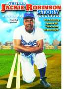 The Jackie Robinson Story , Richard Lane