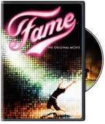 Fame (1980) , Irene Cara