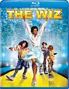 The Wiz , Clyde Barrett