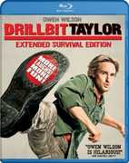 Drillbit Taylor , Nate Hartley