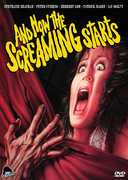 And Now the Screaming Starts! , Peter Cushing
