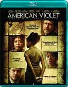 American Violet , Tim Blake Nelson