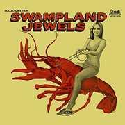 Swampland Jewels /  Various , Various Artists
