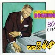 20 Hits , Fats Domino