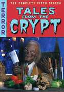 Tales From the Crypt: The Complete Fifth Season , Timothy Dalton