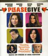 Please Give , Catherine Keener