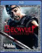 Beowulf (Director's Cut) , Robin Wright