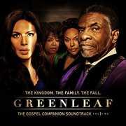 Greenleaf: Gospel Companion Soundtrack Volume 1