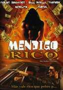 Mendigo Rico , Medelito Farfan