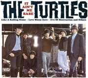 It Ain't Me Babe , The Turtles
