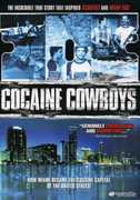 "Cocaine Cowboys , Jorge ""Rivi"" Ayala"